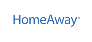 654x300-homeaway-logo