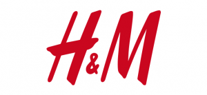 Homepage-offline-HM
