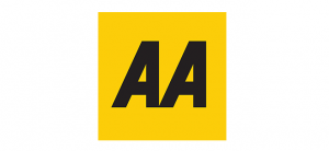 aa compressed