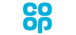 coop compressed