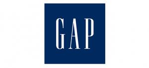 gap@3x