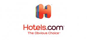 hotels@3x-v2