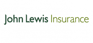 johnlewis-insurance compressed