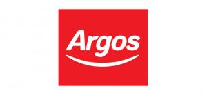 logo-argos_5