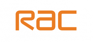 rac compressed