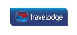 travelodge@3x