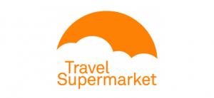 travelsupermarket@3x